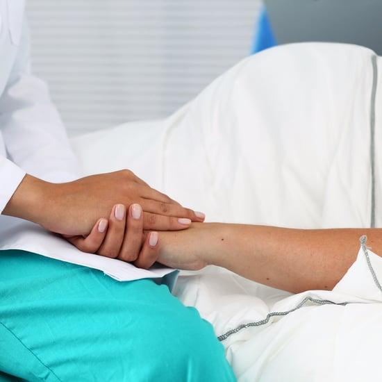 Mother Denied Tubal Ligation at Hospital