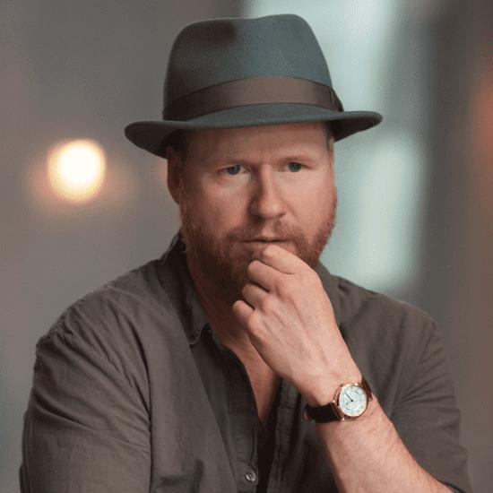 Joss Whedon's Next Marvel Movie