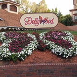 Parents With Special-Needs Children Will Rejoice Over Dollywood's New Upgrade