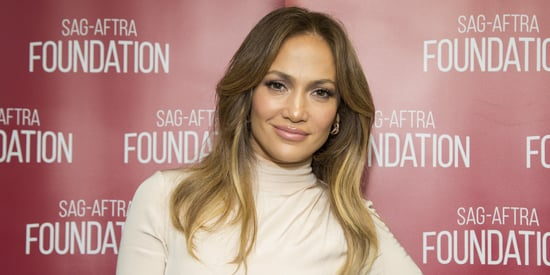 Jennifer Lopez Gets Real About Being Labeled A 'Diva' In Hollywood