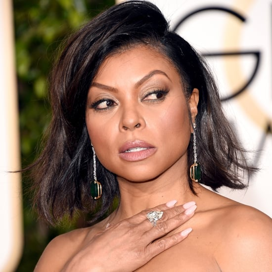 Golden Globes Jewelry and Accessories 2016