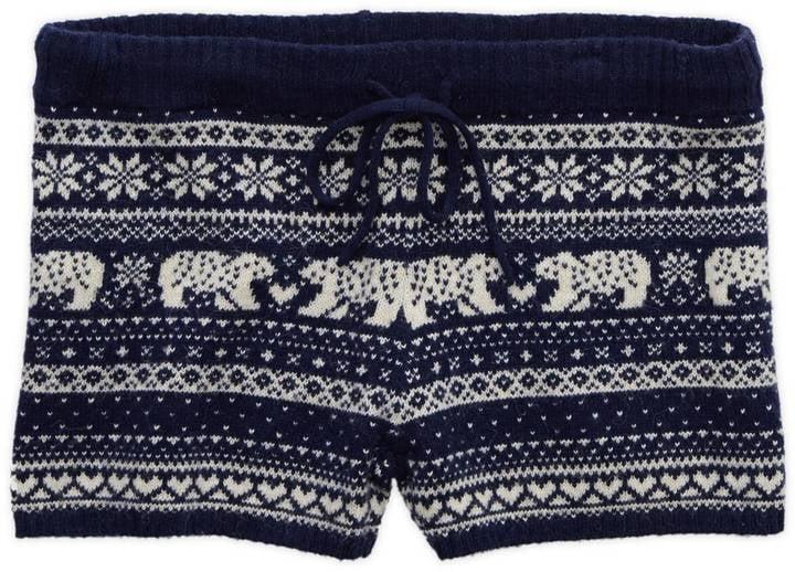 Aerie Knit Boxer