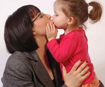 Lil Loves of Our Lives: Celeb Baby Blog's Danielle Friedland