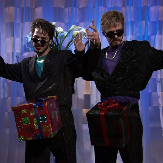 Best Lonely Island Videos