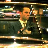 Video of Vince Vaughn in Swingers