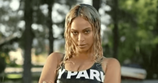 Behold: Nearly Every Piece From Ivy Park, Beyonce's New Clothing Collection