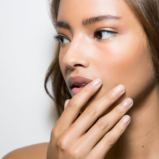 Is Paw Paw Cream Bad For You?