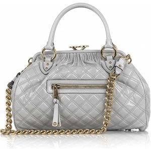 Fab Flash: Are You Handbag Brainwashed?