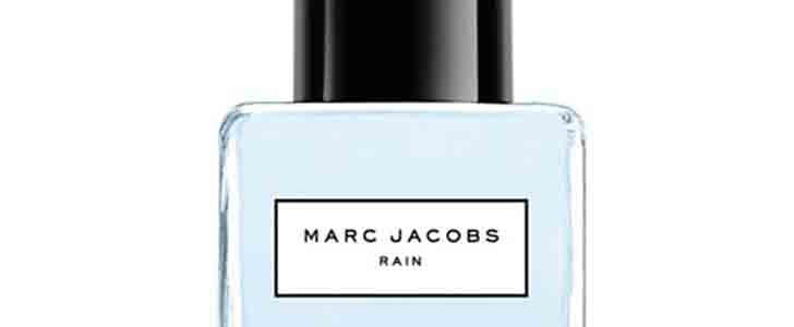 7 Gorgeous Fragrances Inspired by the Clean Scent of Rain