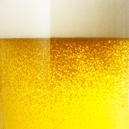 5 Beer Cocktails For St. Patrick's Day