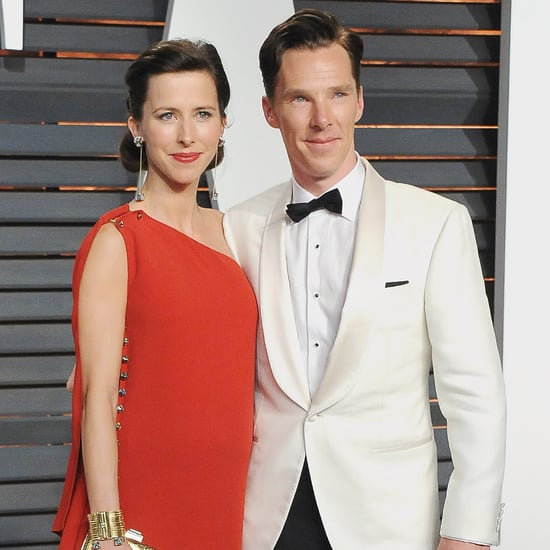 Sophie Hunter Wedding Dress