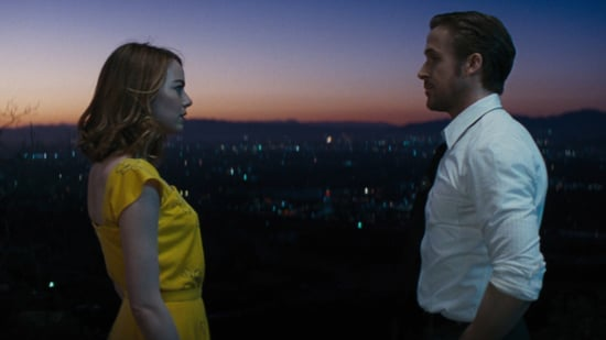 Emma Stone Sweetly Sings, Dances With Ryan Gosling in Latest 'La La Land' Trailer