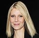 Gwyneth Paltrow's Racy Red Carpet Style
