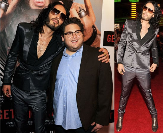 Pictures of Russell Brand and Jonah Hill at Get Him to the Greek Screening in Las Vegas 2010-05-23 21:00:44