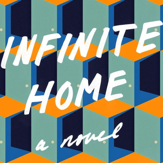 New Books of August 2015