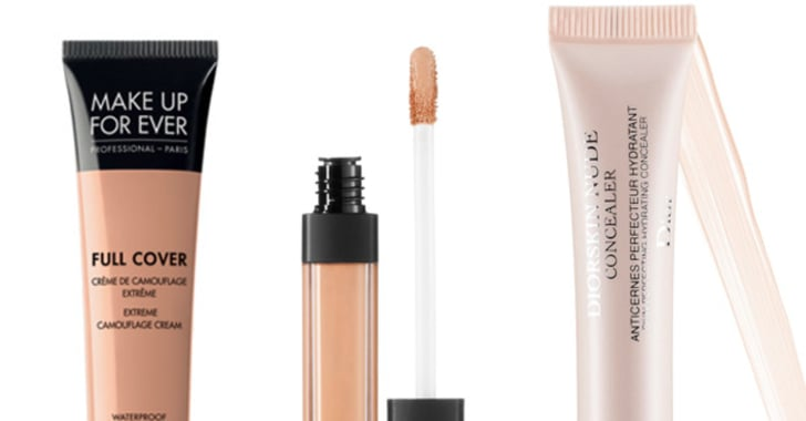 Watch The 7 Best Under-Eye Concealers, According to theInternet video