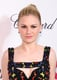 Anna Paquin at Elton John Party