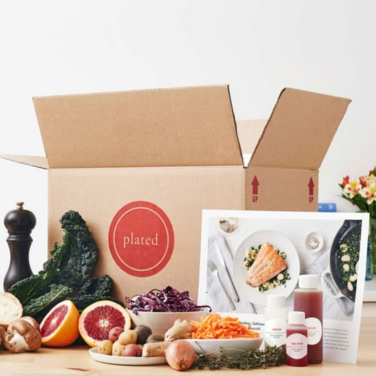 The Best Food Delivery Services