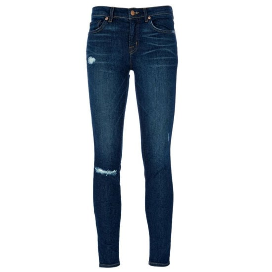 Jeans, approx $318, J Brand at Far Fetch