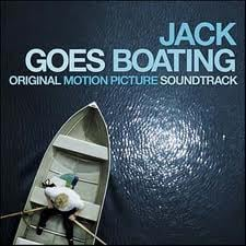 Indie Band Grizzly Bear Collaborates on Jack Goes Boating Soundtrack