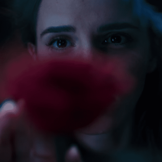 Beauty and the Beast Trailer and Australian Release Date