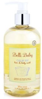 Lil Find: Belli Baby
