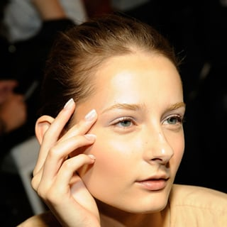 Daily Nutrients Your Skin Needs: How To Get Healthy Skin