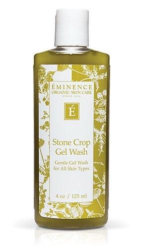 Éminence Stone Crop Gel Wash