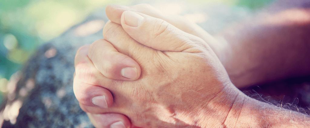 This Grandma's Obituary Will Make You Cry Sad and Happy Tears