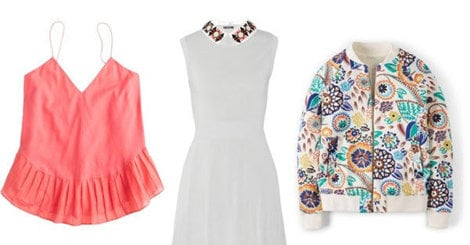 Summer Sale Clothes That Will Seamlessly Transition Into Fall