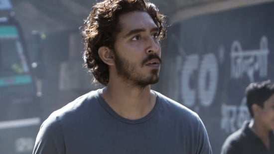Nicole Kidman, Dev Patel Give Roaring Performances in 'Lion' First Look