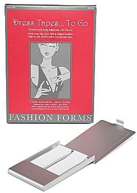 Fashion Forms® Tapes To Go