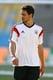 Germany: Mats Hummels