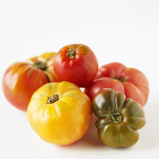 Tomato: Love It or Leave It?