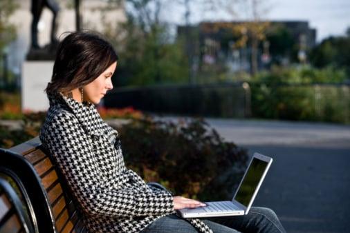 Philadelphia Blogger Tax