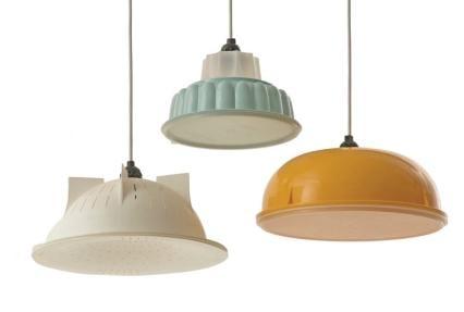 Love It or Hate It? Tupp-a-lamps