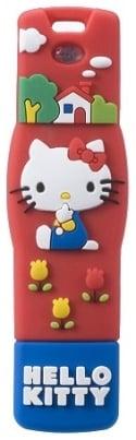 Hello Kitty USB Device