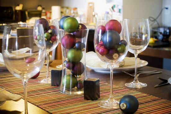 3 Holiday Survival Tips for Blended Families