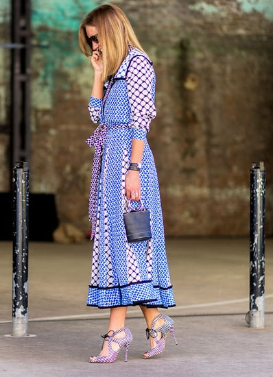 The Best Summer Dresses For Every Age