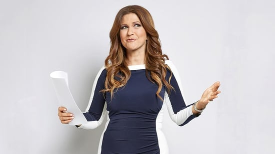 FROM SI: Rachel Nichols Will Return to ESPN and Host Her Own Program