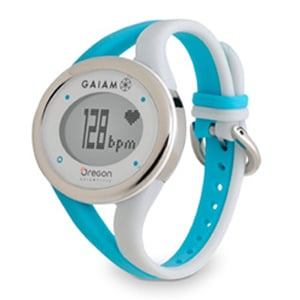 Cutting-Edge, Techy Fitness Gifts