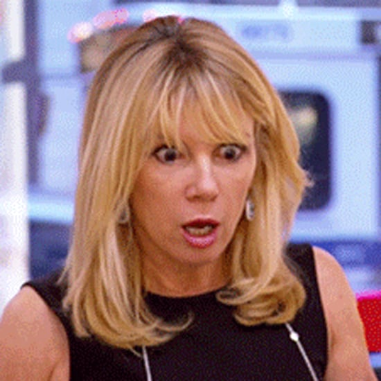 The Real Housewives GIFs