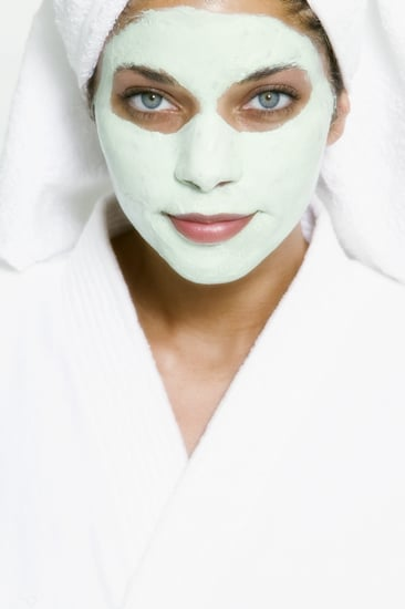 Try the Trendiest, Most Unexpected Skin Care Ingredients of the Year