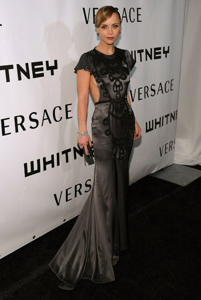 Whitney Museum of American Art Gala