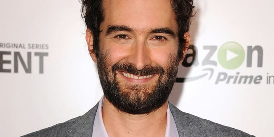 After Years Behind The Camera, Jay Duplass Steps Into The Light