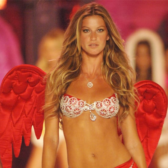 Sexiest Moments at Victoria's Secret Fashion Show | Video