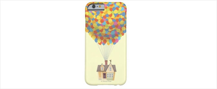 37 Pixar iPhone Cases That Will Take You to Infinity and Beyond
