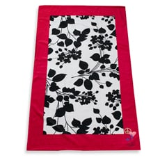 Steve Madden Juliet Beach Towel