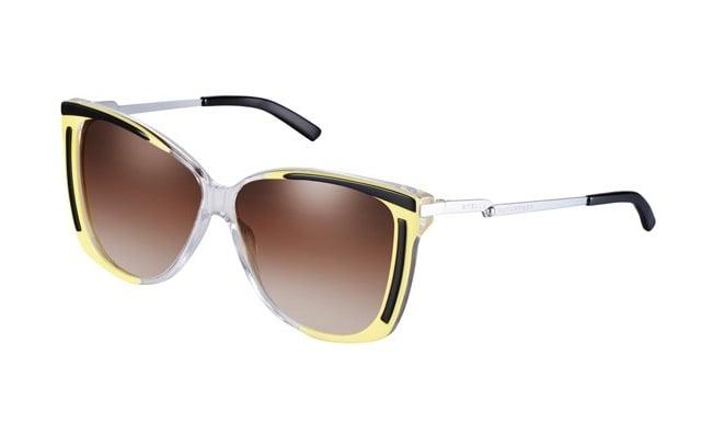 Stella McCartney Spring Sunglasses
