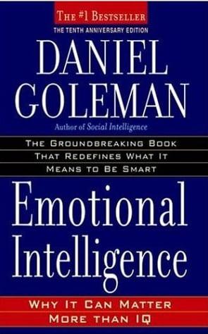 Do You Think You're Emotionally Intelligent?